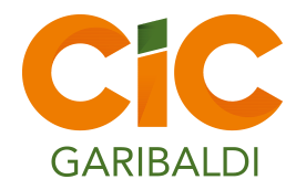 CIC Garibaldi